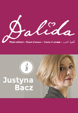Performance m layout dalida